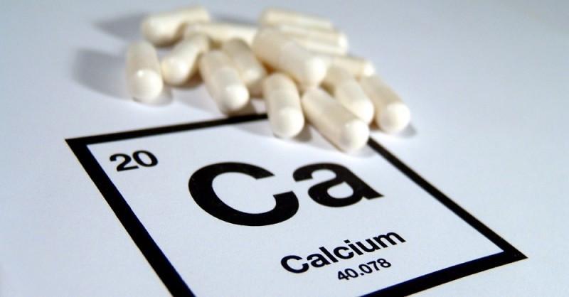 مزایای مصرف شربت کلسی رام (calciram)