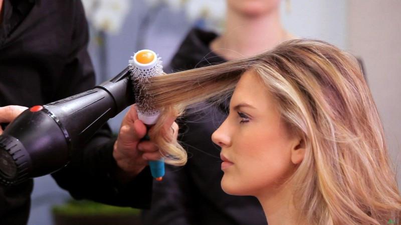 آیا از عوارض خوابیدن با موی خیس اطلاعی دارید؟