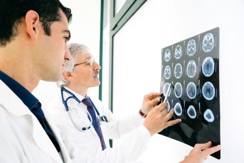 آیا علائم اولیه بیماری  ام اس (ms) را میشناسید ؟