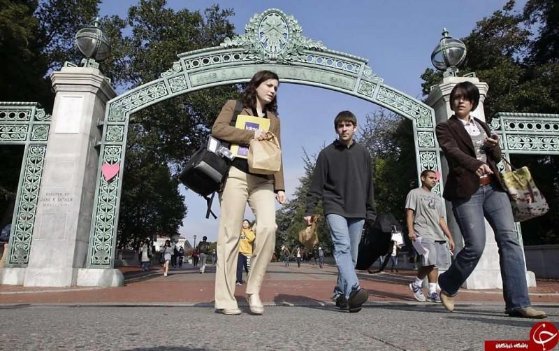 برترین دانشگاههای جهان کدامند؟؟