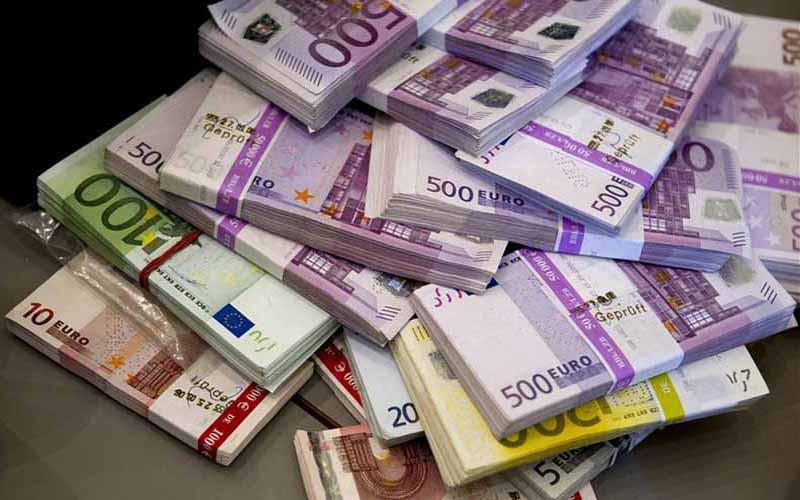 یورو به ۱۴ هزار تومان رسید