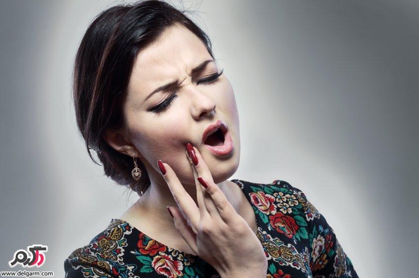 دگزامتازون برای عفونت دندان؛آیا دگزامتازون مسکن است؟
