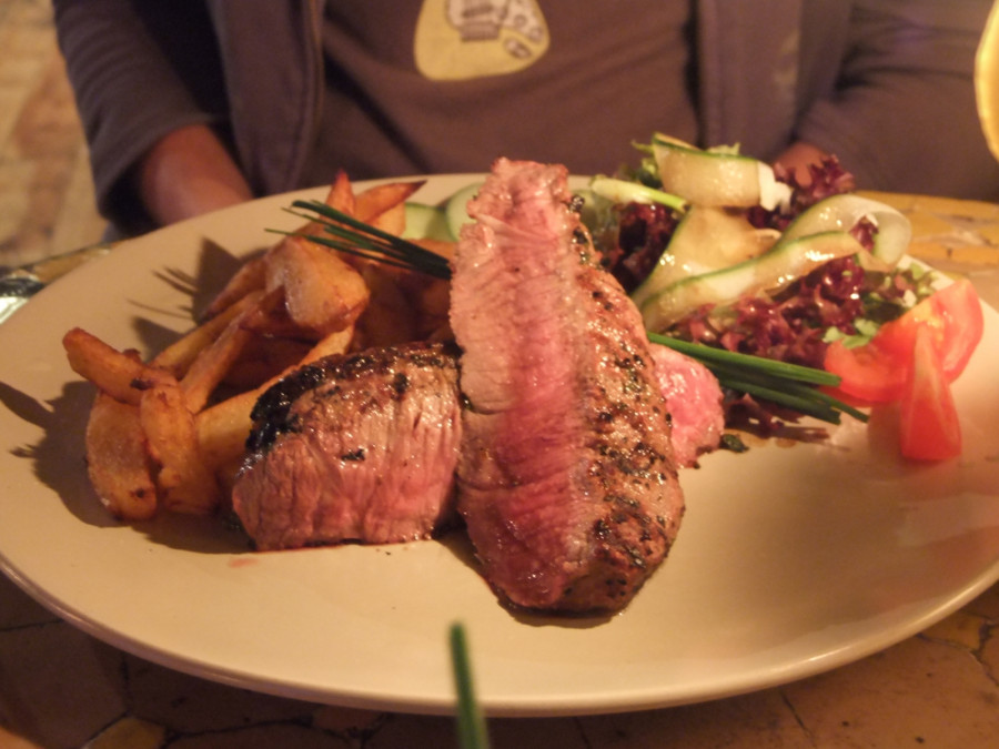 16 خاصیت اسرار آمیز گوشت کروکودیل (گوشت تمساح)