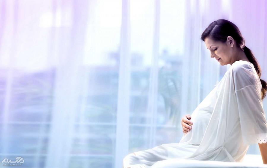 بارداری - چگونه جنسیت جنین را حدس بزنیم؟
