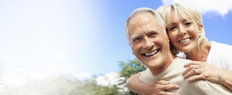 سن يائسگی مردان چند سال است؟