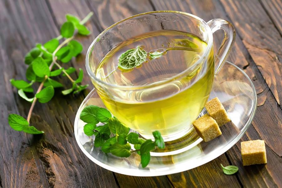 خواص چای نعناع چیست؟