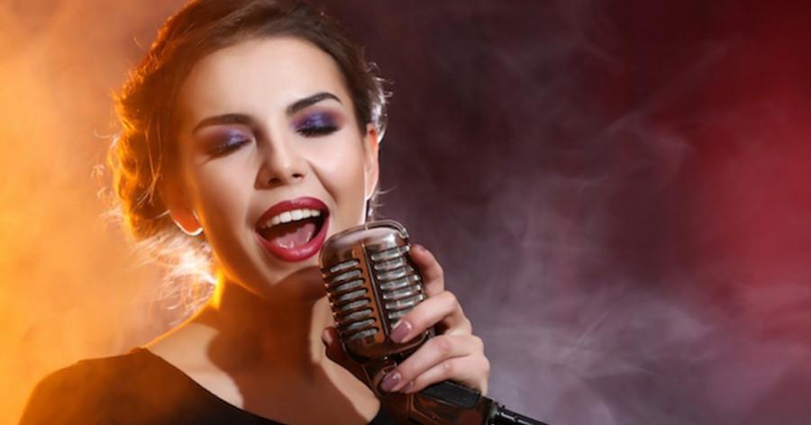 خوانندگی زن حکم خوانندگی خواننده زن از نظر مراجع تقلید