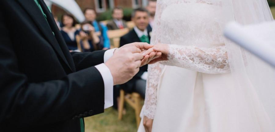 حکم ازدواج شیعه با سنی چیست؟