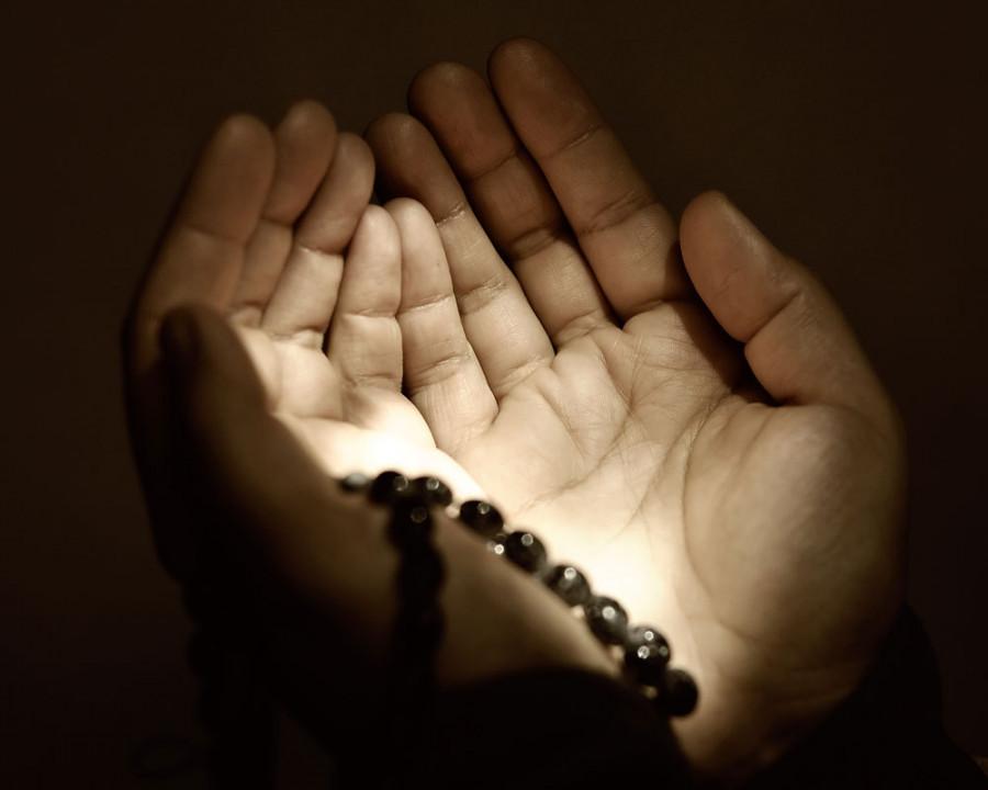 نحوه خواندن نماز استغاثه امام زمان