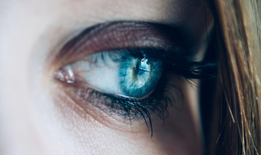 خصوصیات روانشناسی چشم رنگیها