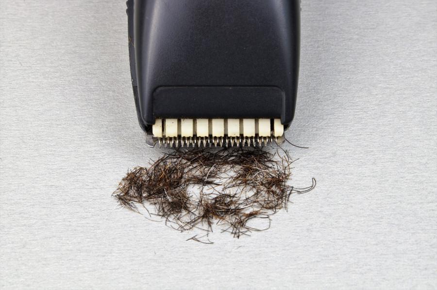 مضرات تراشیدن موهای زائد اطراف ناحیه تناسلی