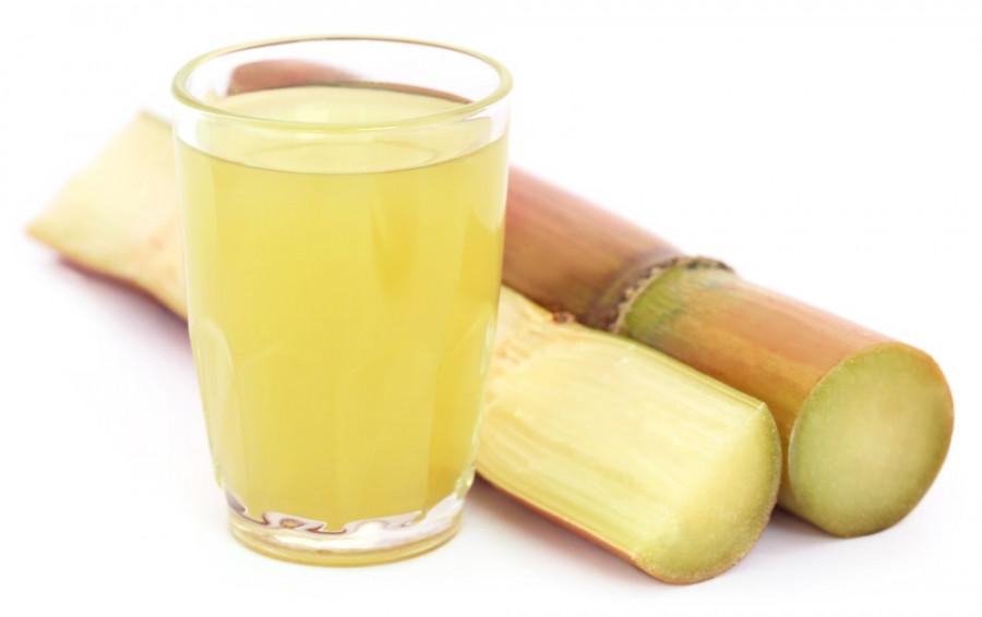 فواید بی نظیر آب نیشکر برای درمان بسیاری از بیماری ها