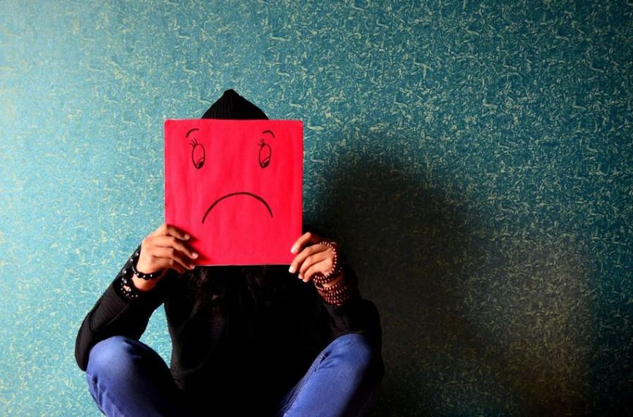 آیا میتوان خاطرات بد گذشته را فراموش کرد ؟