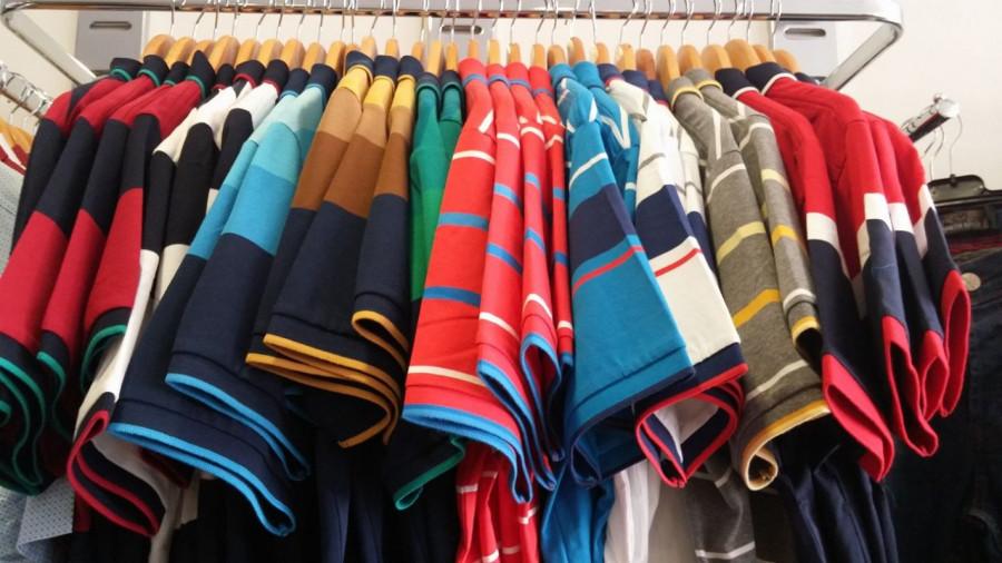 آیا شستن لباس نو قبل از پوشیدن دلیل خاصی دارد؟