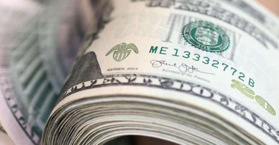 ۴ عامل پشت پرده دلار ۱۱.۵۰۰ تومانی