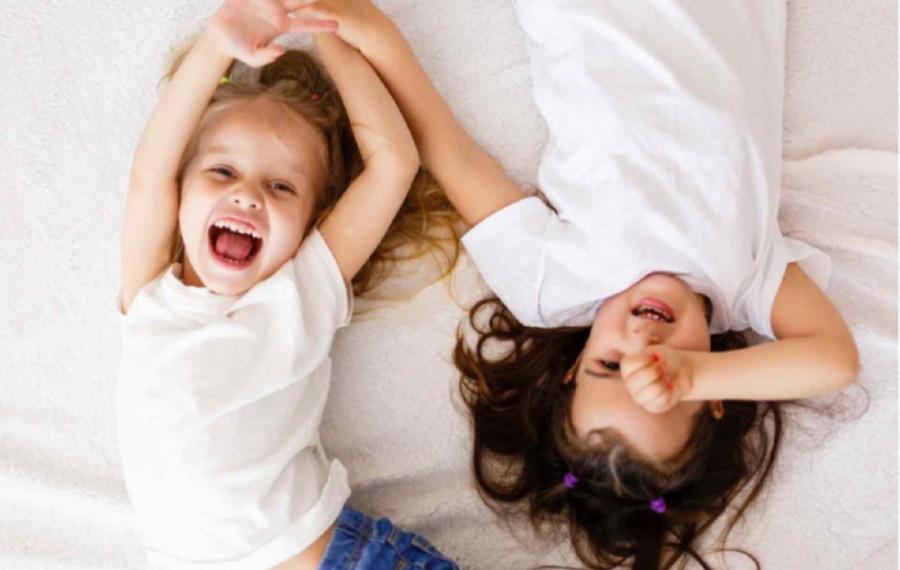 جملات ناب بزرگان در مورد خواهر