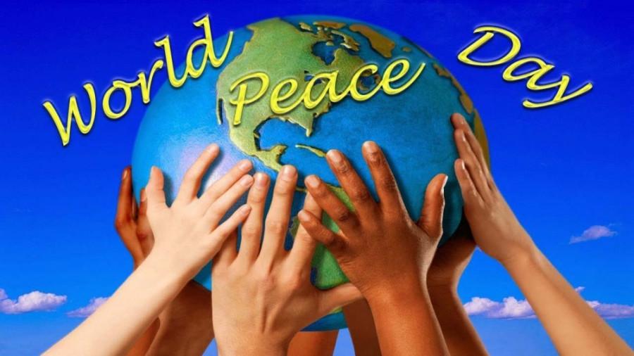 چرا 21 سپتامبر مصادف با 30 شهریور ماه روز جهانی صلح نامیده شد