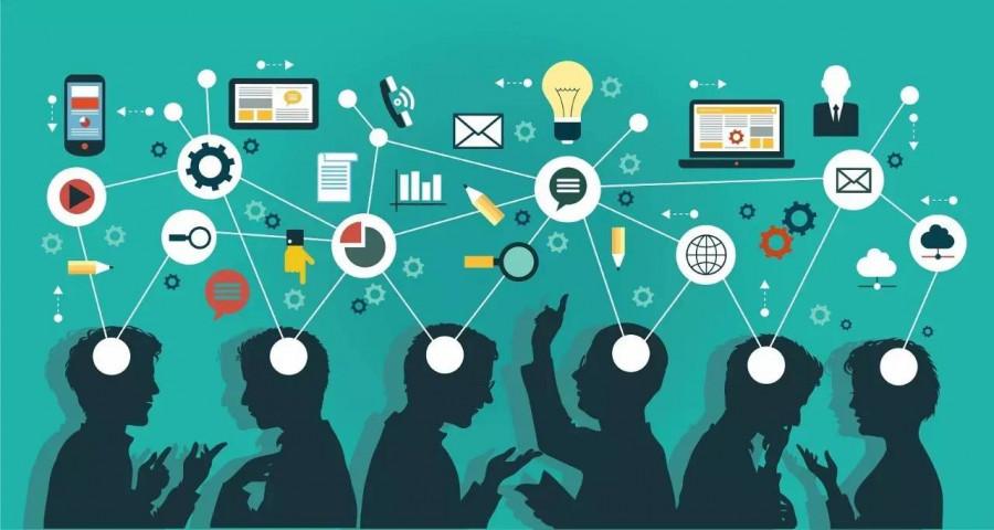 سه راهکار قدرتمند برای علاقمند شدن به فرایند یادگیری و تبدیل اطلاعات به موفقیت