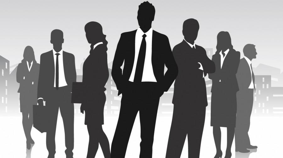 عادت های کارآفرینان موفق چیست؟