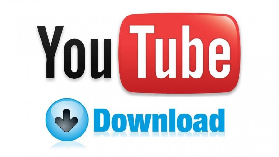 چگونه از یوتیوب دانلود کنیم؟