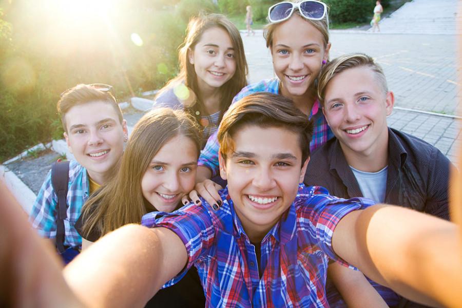 چگونه با نوجوانان ارتباط برقرار کنیم؟ 5 مشکل رایج بین نوجوانان