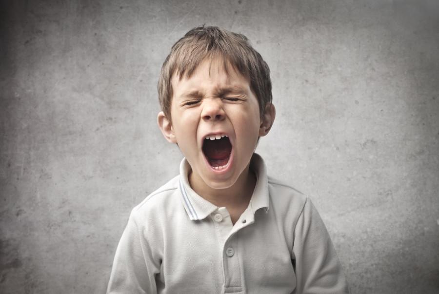 6 رفتار بد که با خودمان داریم - واقعا چه بلایی به سر خود میاریم؟