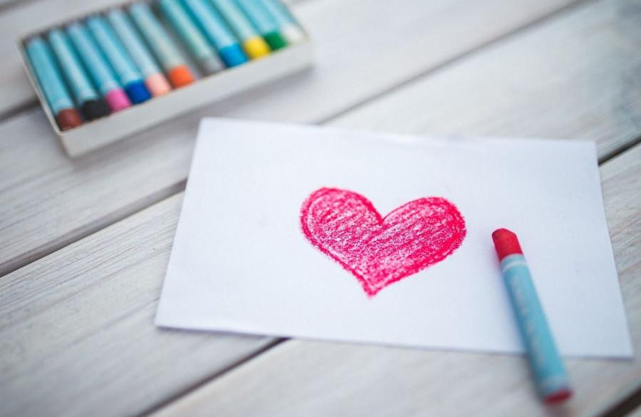 ۵ بازی جنسی هات برای تنوع در رابطه زناشویی