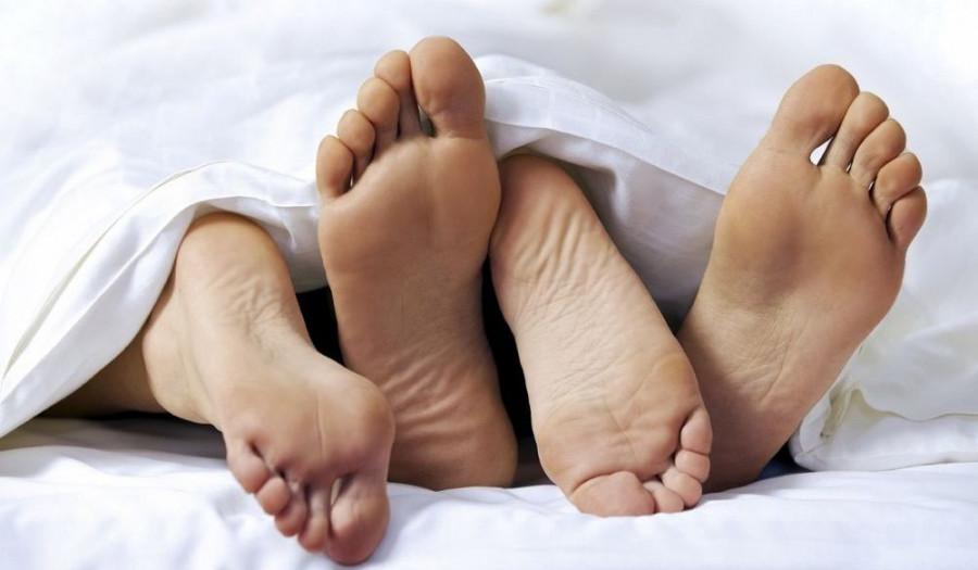 چگونه باکره شویم؟ آیا باکرگی پس از رابطه جنسی قابل بازگشت است؟