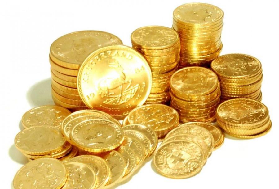 سکه یک میلیون ارزان میشود!