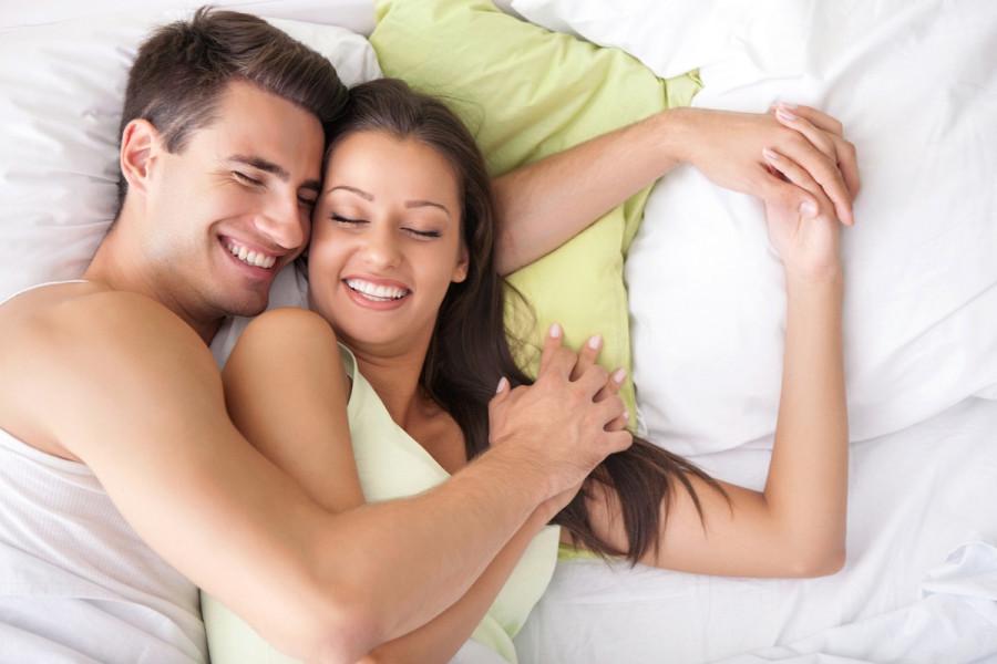 7 دلیلی که نشان می دهد رابطه جنسی در صبح مفیدتر است!