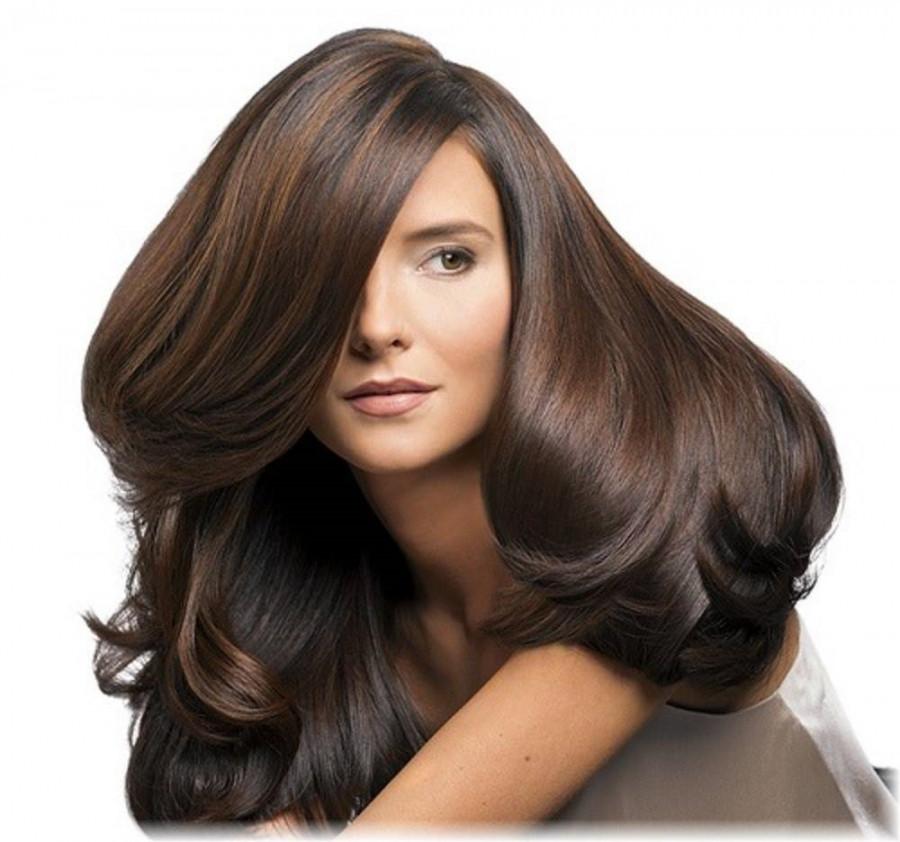ضدریزش و ترکیبی کامل برای تغذیه موها