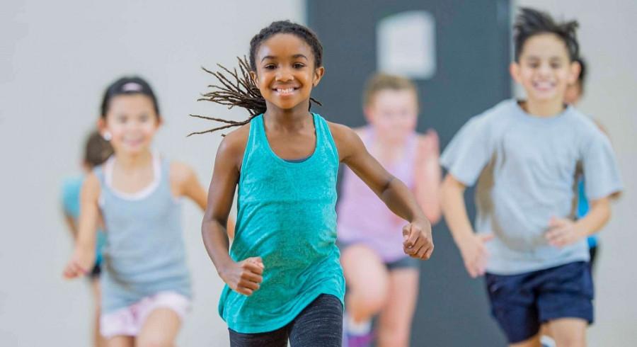 آیا فعالیت فیزیکی عملکرد تحصیلی کودکان را بهبود می بخشد؟