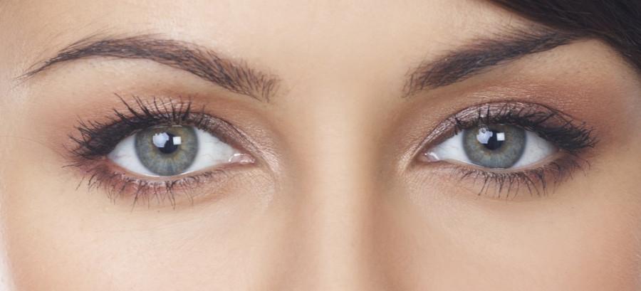 9 راه ساده برای حفظ سلامت چشم ها