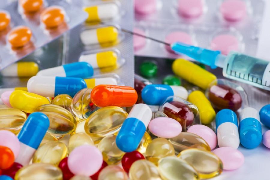 پیشگیری از بیماری با کپسول نو فلو (NO FLU)