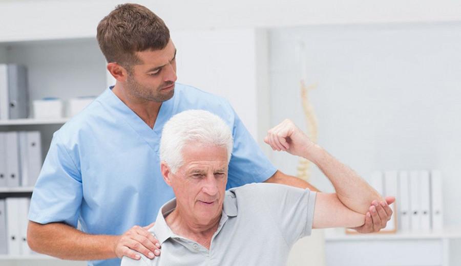 بیماری ضعف عضلات و روشهای پیشگیری از آن