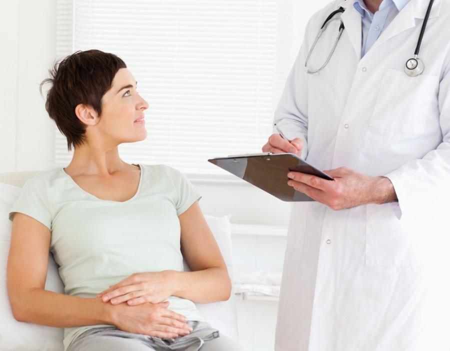 موارد مصرف شیاف واژینال فیتوواژکس