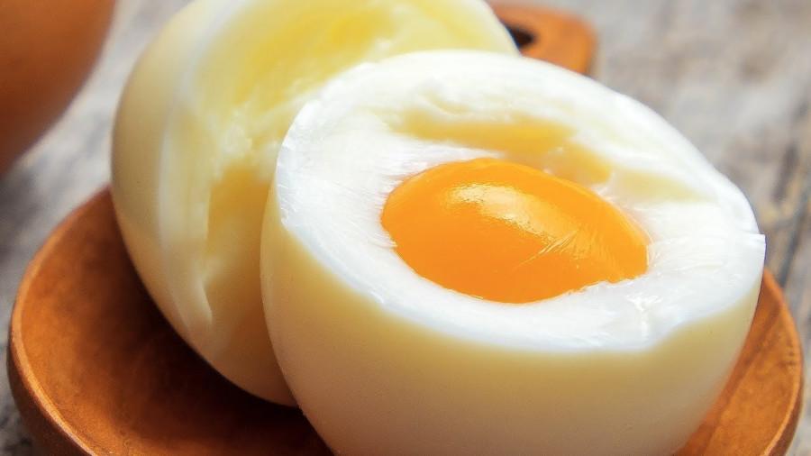 لاغری در ۳ روز با رژیم تخم مرغ