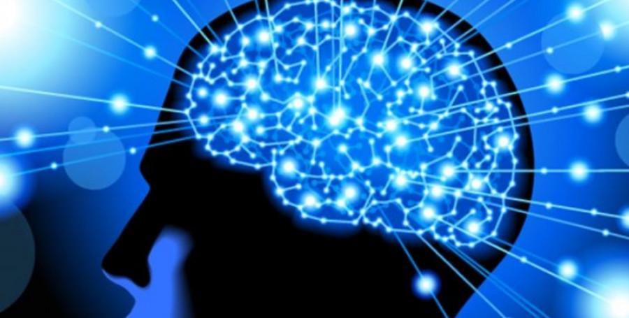 روش های افزایش دوپامین در مغز