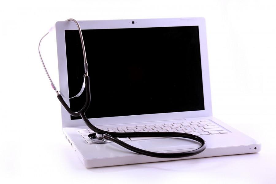 آشنایی با USB Debugging و نحوه ی استفاده از آن