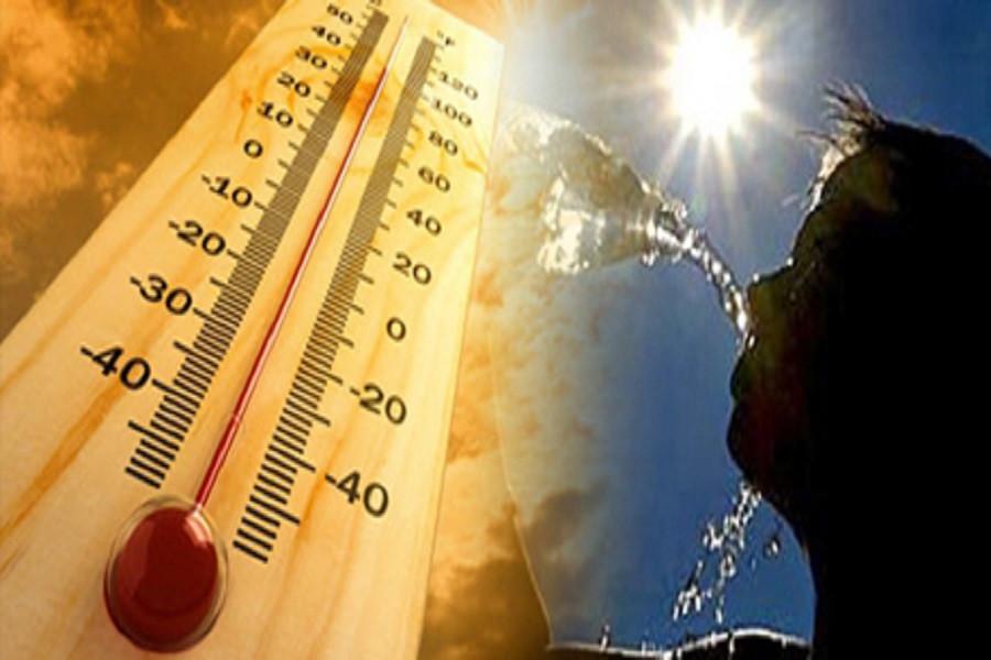 بصره عراق دومین نقطه گرم جهان شناخته شد
