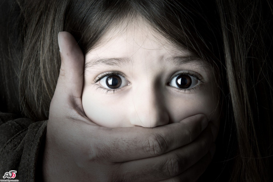 علت پدوفیلیا و درمان اختلال خطرناک پدوفیلی ( آزار جنسی کودکان)