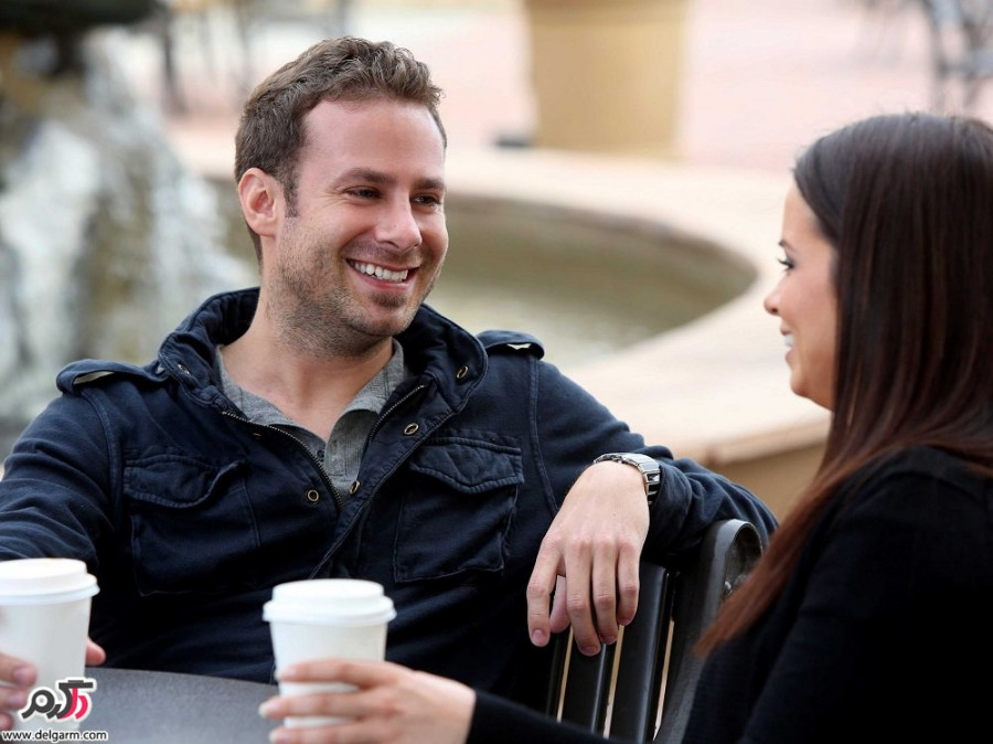 28 کلید طلایی برای نفوذ در قلب شوهرتان