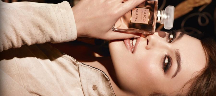 برخی از خوشبو ترین عطر های زنانه و مردانه را بشناسید