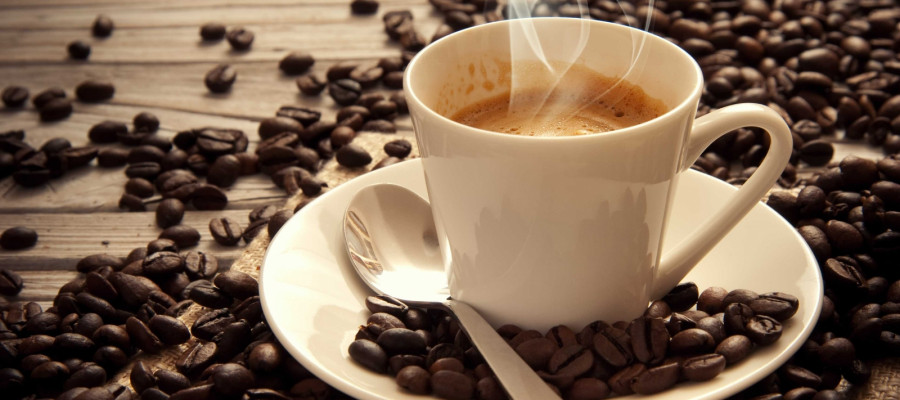 آیا قهوه واقعا مفید است ؟ 5 خاصیت شگفت انگیز قهوه