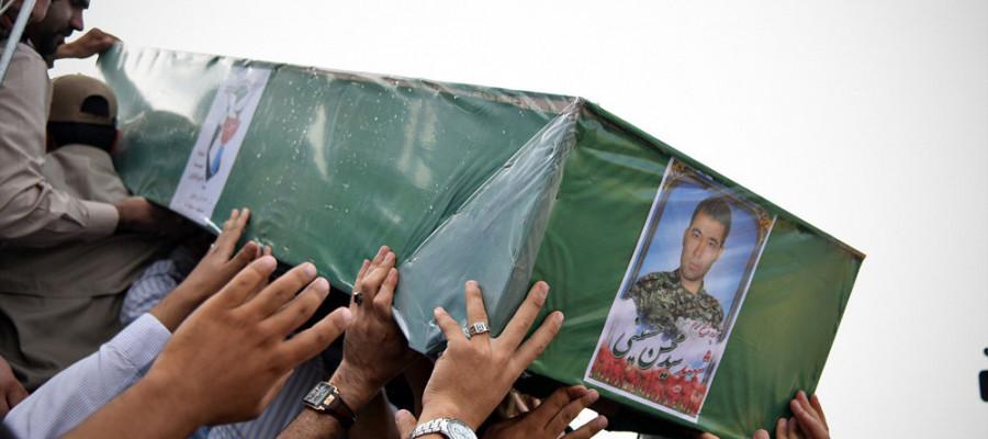 تصاویر بزرگداشت قیام مسجد گوهرشاد و روز عفاف و حجاب