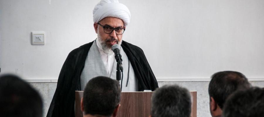 تصاویر سفر  رئیس کمیته امداد امام خمینی (ره) به شاهرود،میامی
