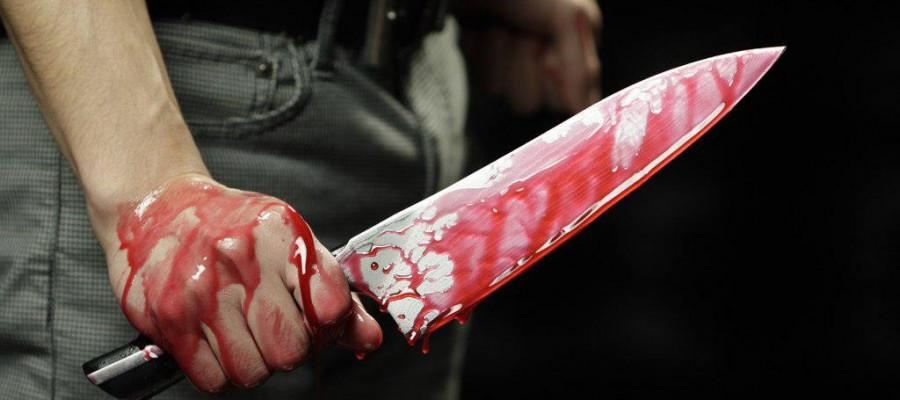 قتل وحشتناک و خونین مادر و نوزاد در مشهد