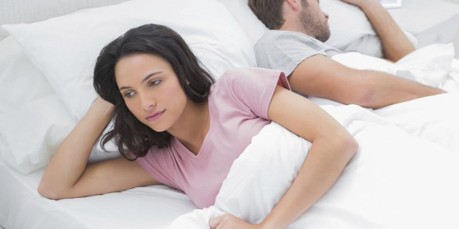 ضعف بدنی ناتوانی جنسی مردان،زنان و غذاهایی برای رفع آن
