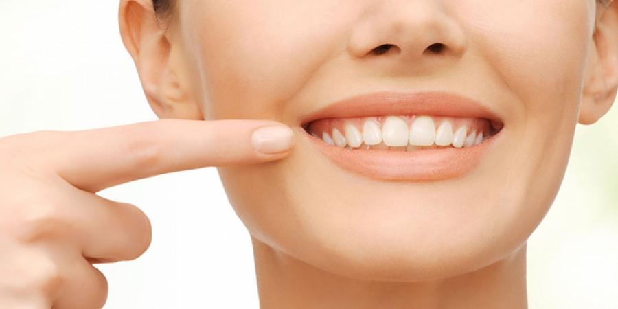 فواید خمیر دندان زغال چیست؟