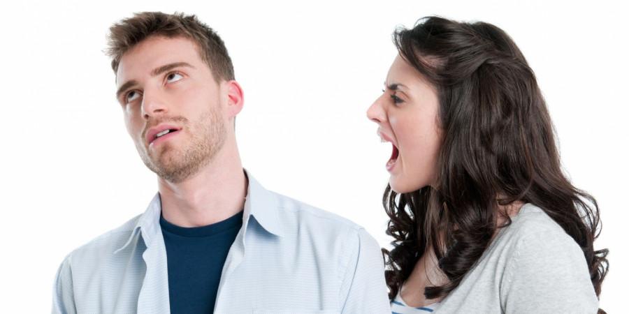 حالات روحی زنان در دوران قاعدگی چگونه است؟